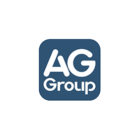 - AG Group -