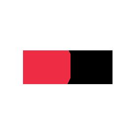- GSI -