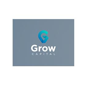 - Grow Capital -