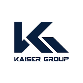 - Kasier Group -