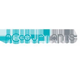 -Accountants-