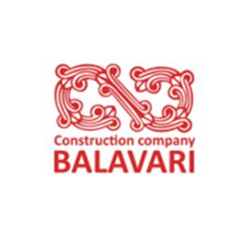 -Balavari-