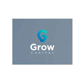 -Grow-