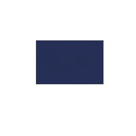 -KPMG Georgia-