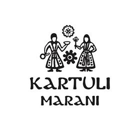 -Kartuli Marani-