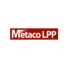 -Metaco-