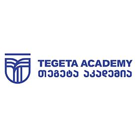 -Tegeta Academy-
