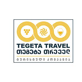 -Tegeta Travel-