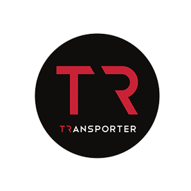 -Transporter-